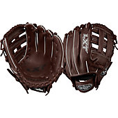 "Louisville Slugger LXT Series 11.75"" Fastpitch Glove"