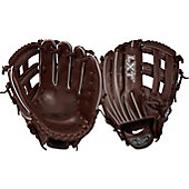 "Louisville Slugger LXT Series 12.5"" Fastpitch Glove"