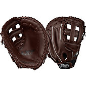 "Louisville Slugger LXT Series 13"" Fastpitch Firstbase Mitt"