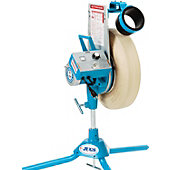 Jugs Sports Softball Pitching Machine