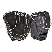 "Worth Mayhem Slowpitch Series 12.5"" Softball Glove"