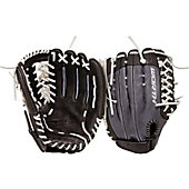 "Worth Mayhem Slowpitch Series 13"" Softball Glove"
