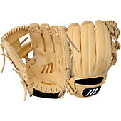 MARUCCI Founders Glv Camel 11.25IN