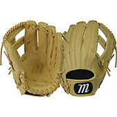 "Marucci Founders Series 11.75"" Baseball Glove"
