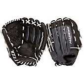 "Worth Mayhem Slowpitch Series 14"" Softball Glove"
