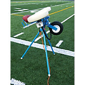 Jugs Sports Football Passing Machine
