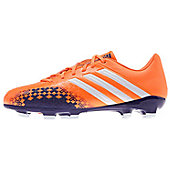 Adidas Women's Predator Absolado LZ TRX Soccer Cleats