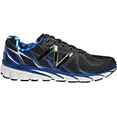 NB REVLITE TRAINING SHOE 14S