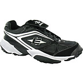 Easton Men's Phantom Turf Shoes