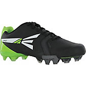 Easton Mako Molded TPU Men's Cleats