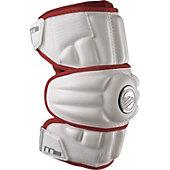 Maverik M3 Lacrosse Arm Pad