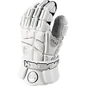 Maverik M3 Lacrosse Gloves