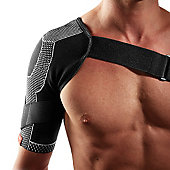 McDavid Shoulder Wrap / 4-Way Elastic