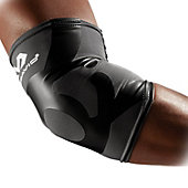 McDavid Dual Compression Elbow Sleeve