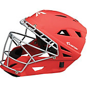 EASTON M7 GRIP CATCHERS HELMET 15F