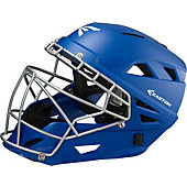 Easton M7 Gloss Catcher's Helmet