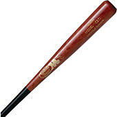 Louisville M9 2-Tone Maple Wood Baseball Bat