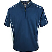 Marucci Youth Team Short Sleeve Batting Jacket