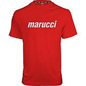 Marucci Adult Dugout T-Shirt