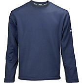 Marucci Youth Performance Fleece Crew Pullover