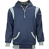 Marucci Adult Performance Fleece Hoodie