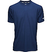 Marucci Adult Two Button Solid Performance Jersey