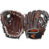"Easton Mako LE Series 11.25"" Baseball Glove"