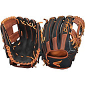 "Easton Mako LE Series I-Web 11.5"" Baseball Glove"