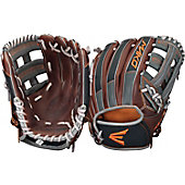 "Easton Mako LE Series H-Web 11.5"" Baseball Glove"