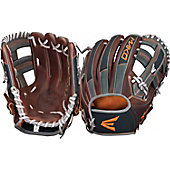 "Easton Mako LE Series Single Post Web 11.75"" Baseball Glove"