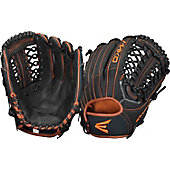 "Easton Mako LE Series T-Web 11.75"" Baseball Glove"