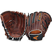 "Easton Mako LE Series 12"" Baseball Glove"
