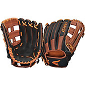 "Easton Mako LE Series  H-Web 12.75"" Baseball Glove"