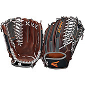 "Easton Mako LE Series E-Trap Web 12.75"" Baseball Glove"