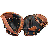 "Easton Mako LE Series 33.5"" Baseball Catcher's Mitt"