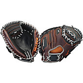 "Easton Mako LE Series 34.5"" Baseball Catcher's Mitt"