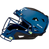 Easton Adult MAKO II Catcher's Helmet
