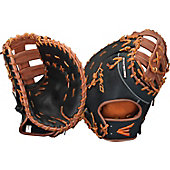 "Easton Mako LE Series 12.75"" Baseball Firstbase Mitt"