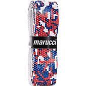 Marucci Bat Grips