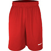 Marucci Youth Performance Short