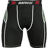 Marucci Adult Elite Padded Slider