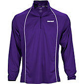 Marucci Adult Performance Zipped Jacket