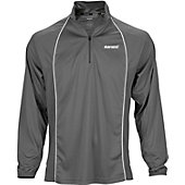 Marucci Youth Performance Zipped Jacket
