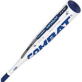 Combat 2016 Maxum -3 Adult Baseball Bat (BBCOR)