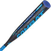 "Combat 2016 Maxum -10 Youth Baseball Bat (2 1/4"")"