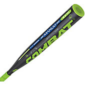 "Combat 2016 Maxum -12 Youth Baseball Bat (2 1/4"")"