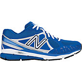 New Balance MB1000 Turf Trainers