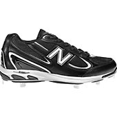 New Balance Men's 1103 Low Metal Baseball Cleats