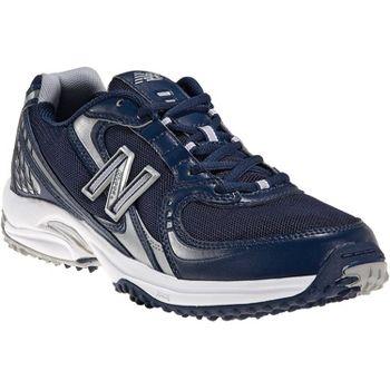New Balance Turf Shoes Wide Width