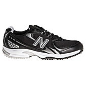 New Balance Men's 806 Baseball Turf Shoes